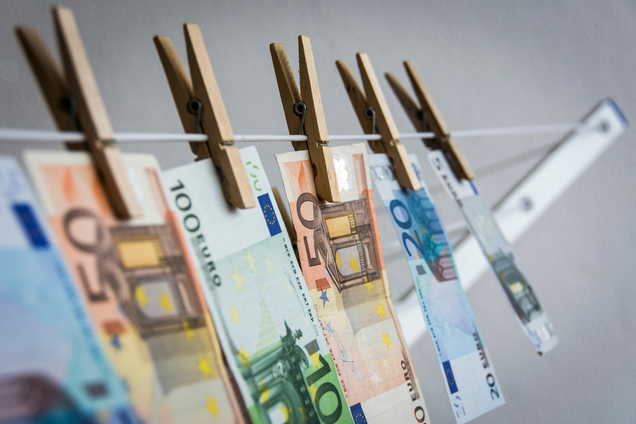sparen, financiele tips