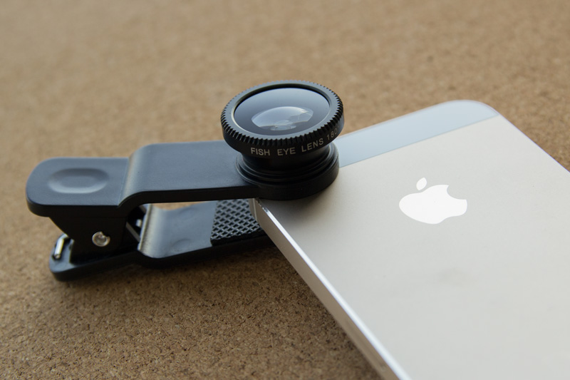 hema clip on lens, review, smartphone lensjes, lens, fisheye, wide angle, close-up