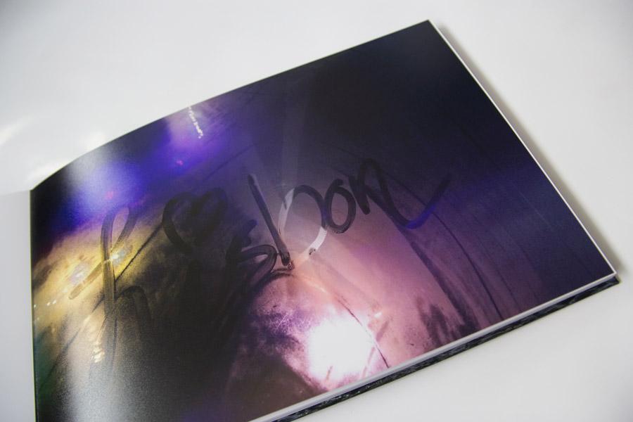 Saal-Digitlal Fotoboek Review